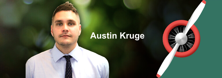 1-Austin-Kruge-Website-Pic-2 Services