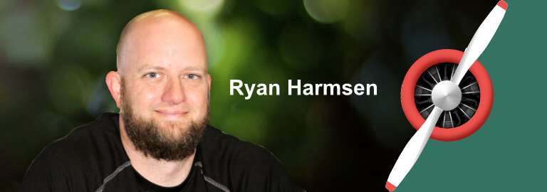 5-Ryan-Harmsen-Website-Pic-2 Certifications
