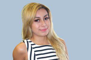 Chantel-Gonzales-Website-Pic-300x200 About